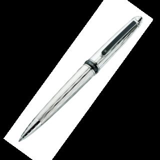 AMBASSADEUR pen
