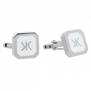 EMPIRE cufflinks