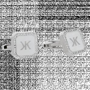 EMPIRE cufflinks