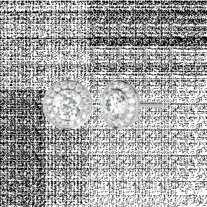 K88 earrings