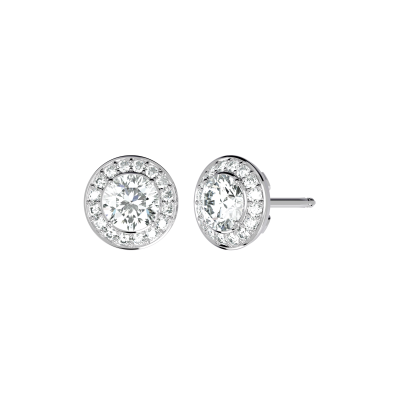 K88 earrings