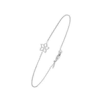 ENVOLEE POETIQUE bracelet