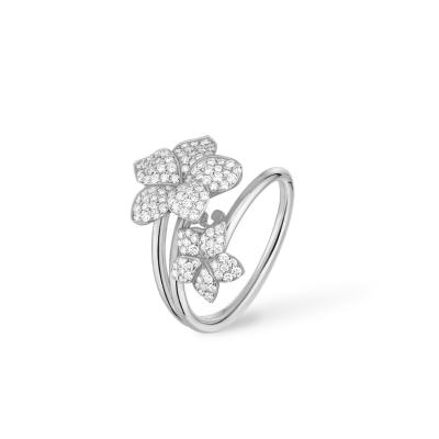 ENVOLEE POETIQUE ring