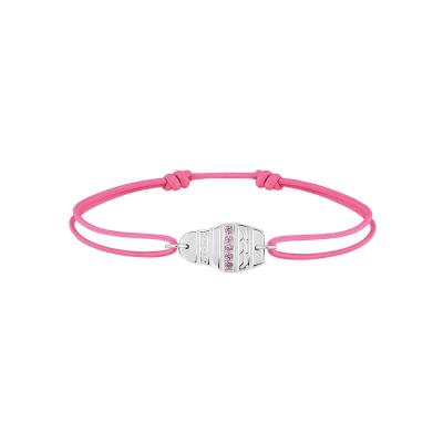 JOLIE POUPEE bracelet