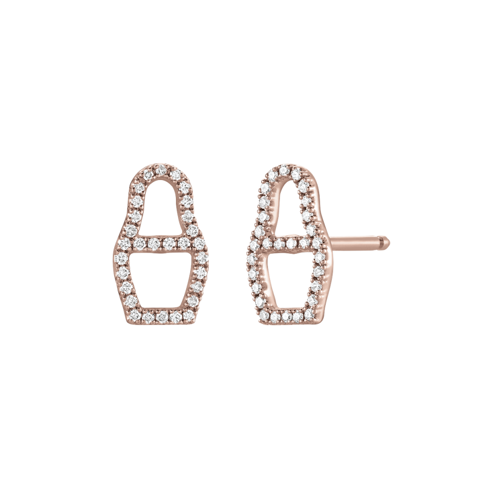 Korloff_JoliePoupee_Earrings_MA25711BOPG.png