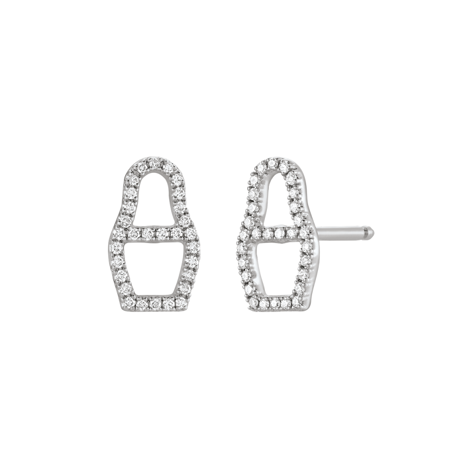 Korloff_JoliePoupee_Earrings_MA25711BOWG.png