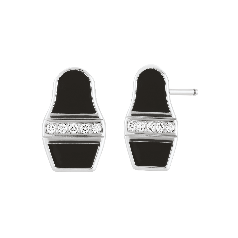 Korloff_JoliePoupee_Earrings_MA25894BOWG.png