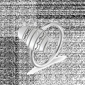 JOLIE POUPEE ring