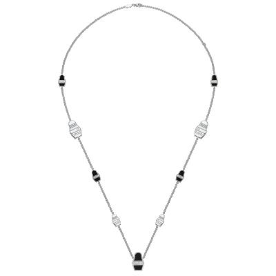 JOLIE POUPEE necklace