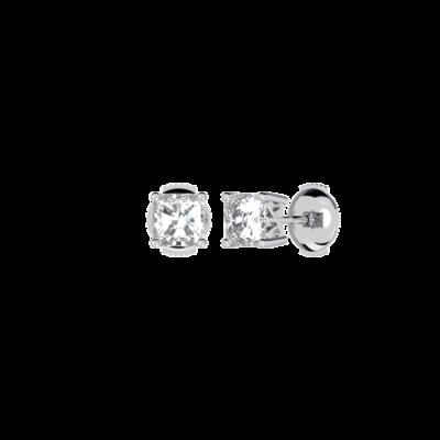 K73 earrings