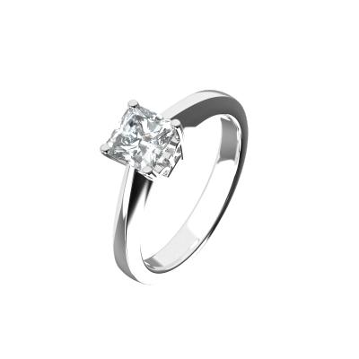 K73 engagement ring