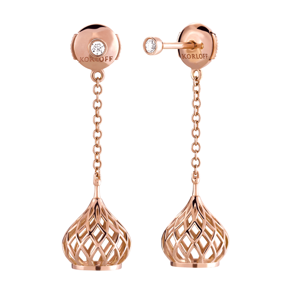 Korloff_LetMeOut_Earrings_WN25809BO.png