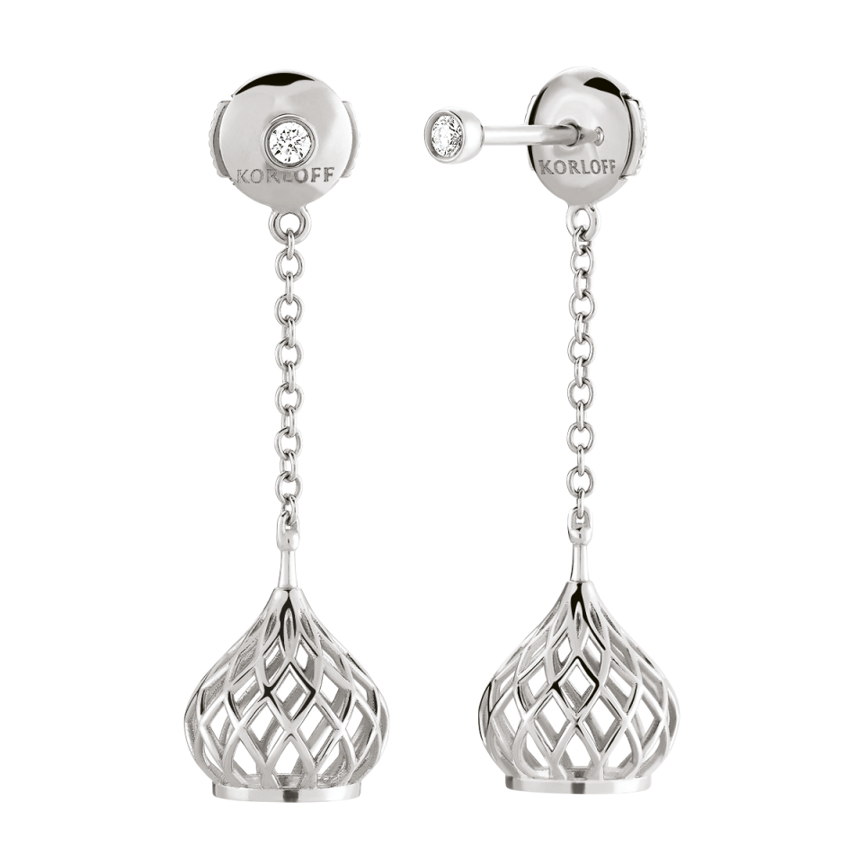 Korloff_LetMeOut_Earrings_WN25809BOWG.png