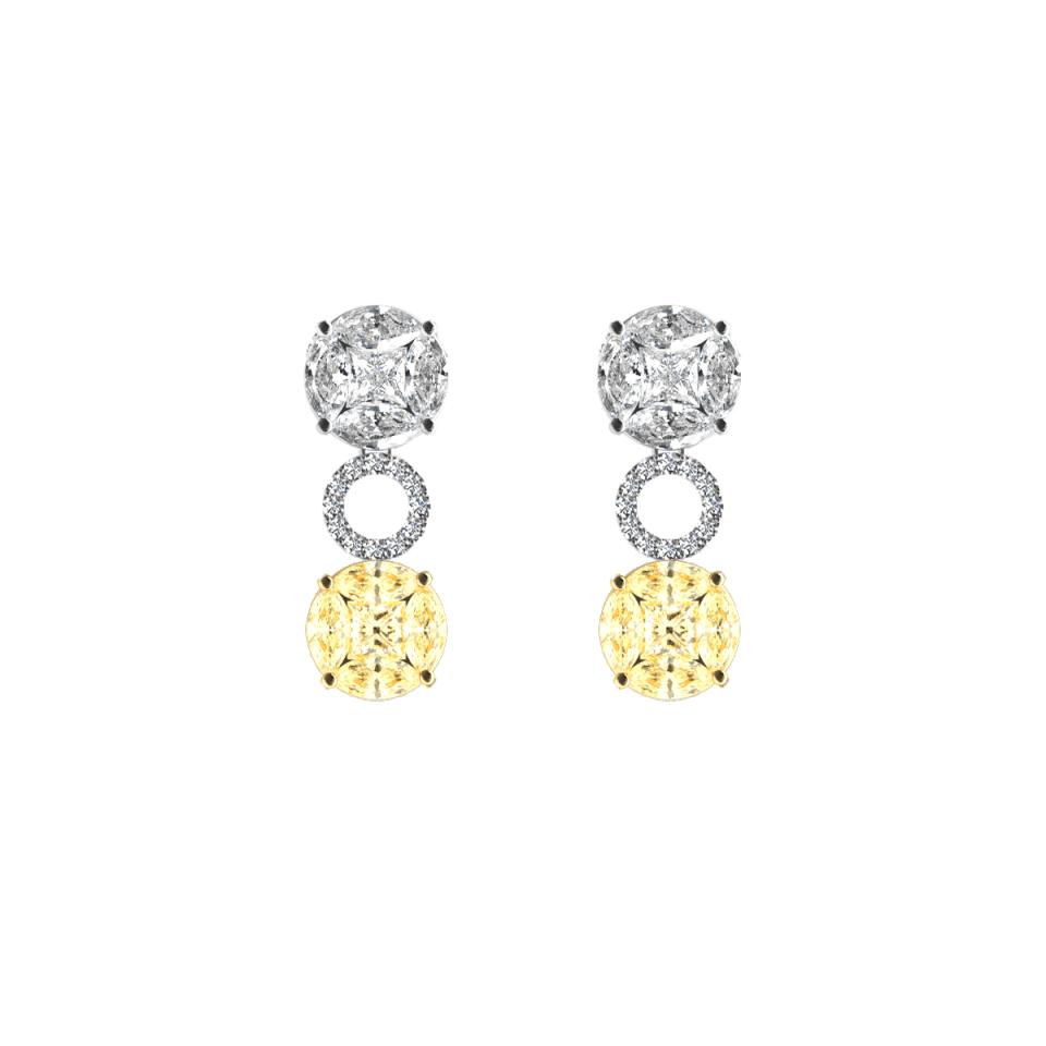 Korloff_Lumiere_Earrings_E193502.png