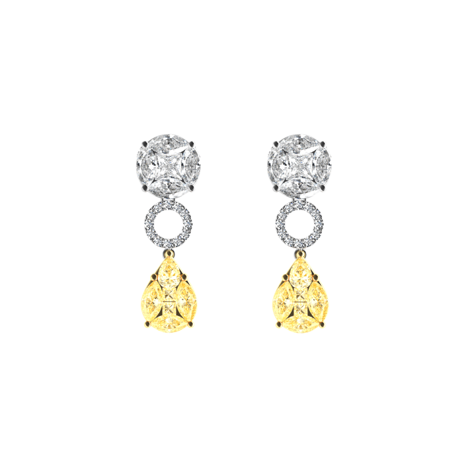 Korloff_Lumiere_Earrings_E196314.png