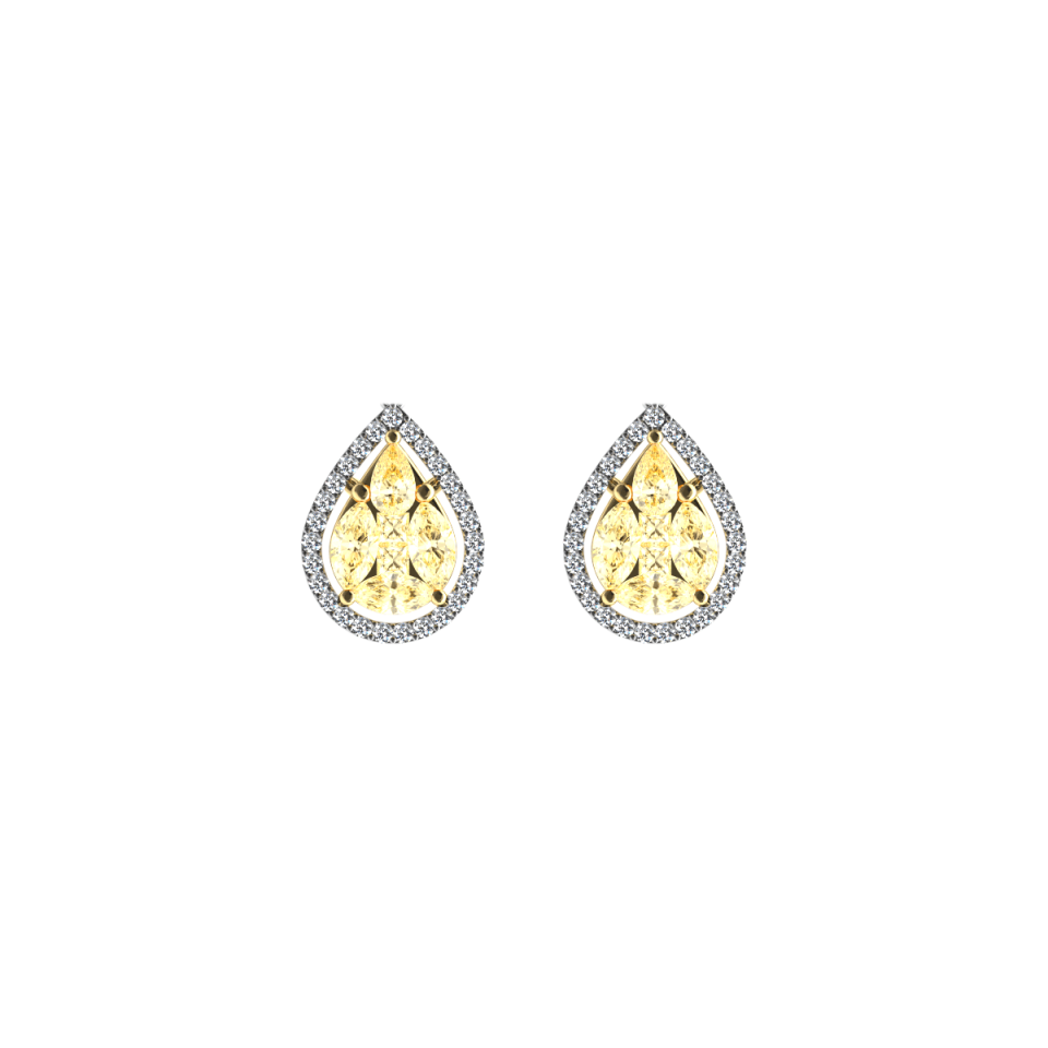 Korloff_Lumiere_Earrings_E196859.png
