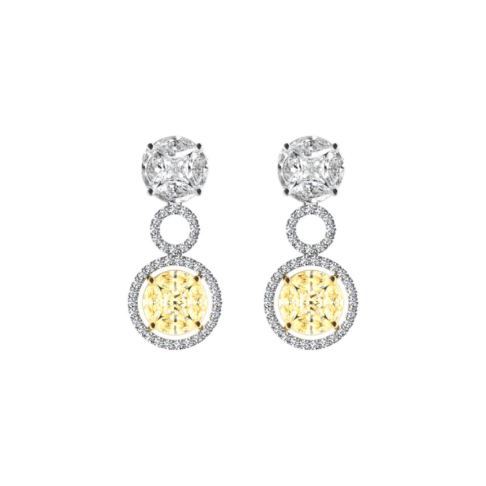 Korloff_Lumiere_Earrings_E199323.png