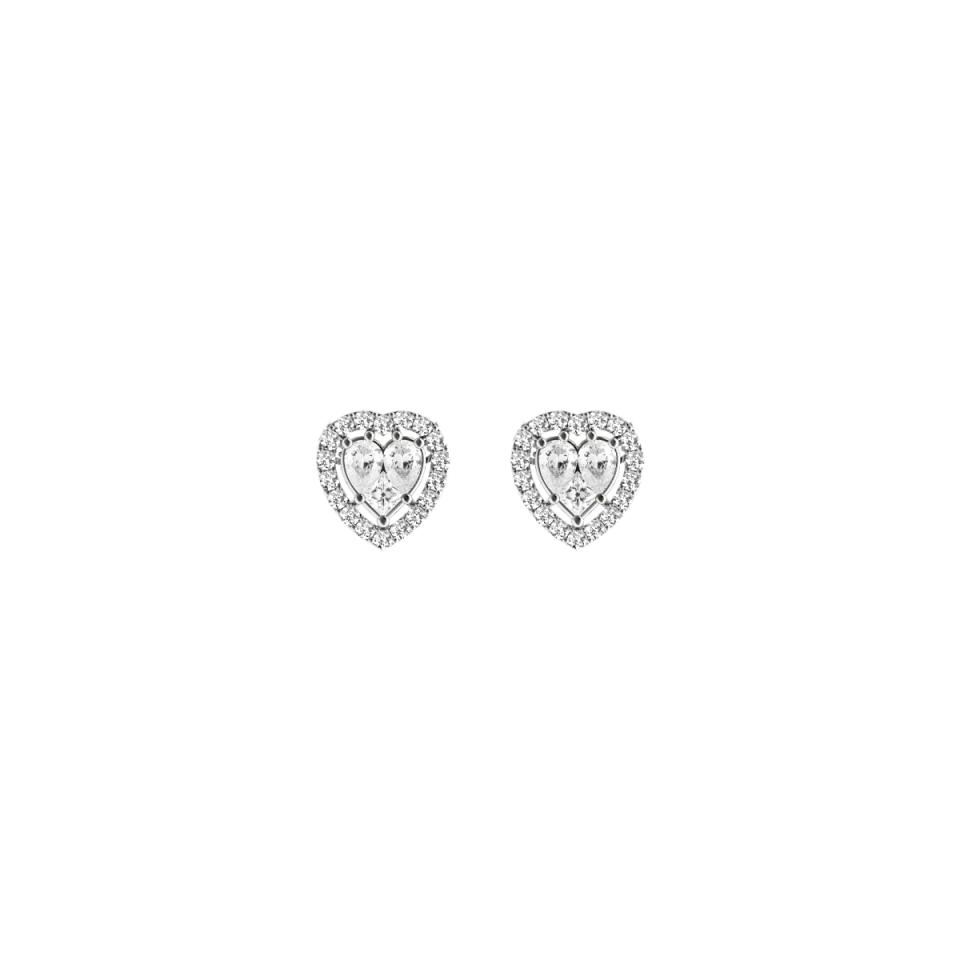 Korloff_Lumiere_Earrings_E214301.png