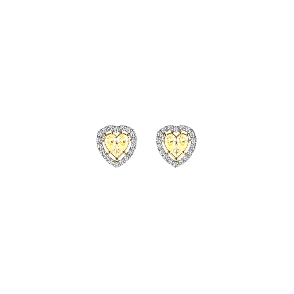 Korloff_Lumiere_Earrings_E215160.png