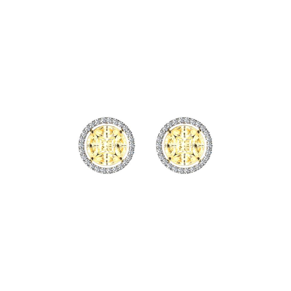 Korloff_Lumiere_Earrings_E215170.png