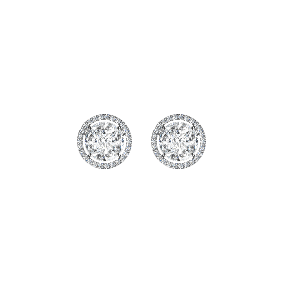 Korloff_Lumiere_Earrings_E222113.png