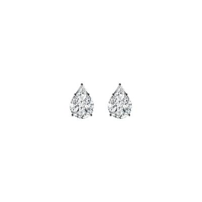 LUMIERE earrings