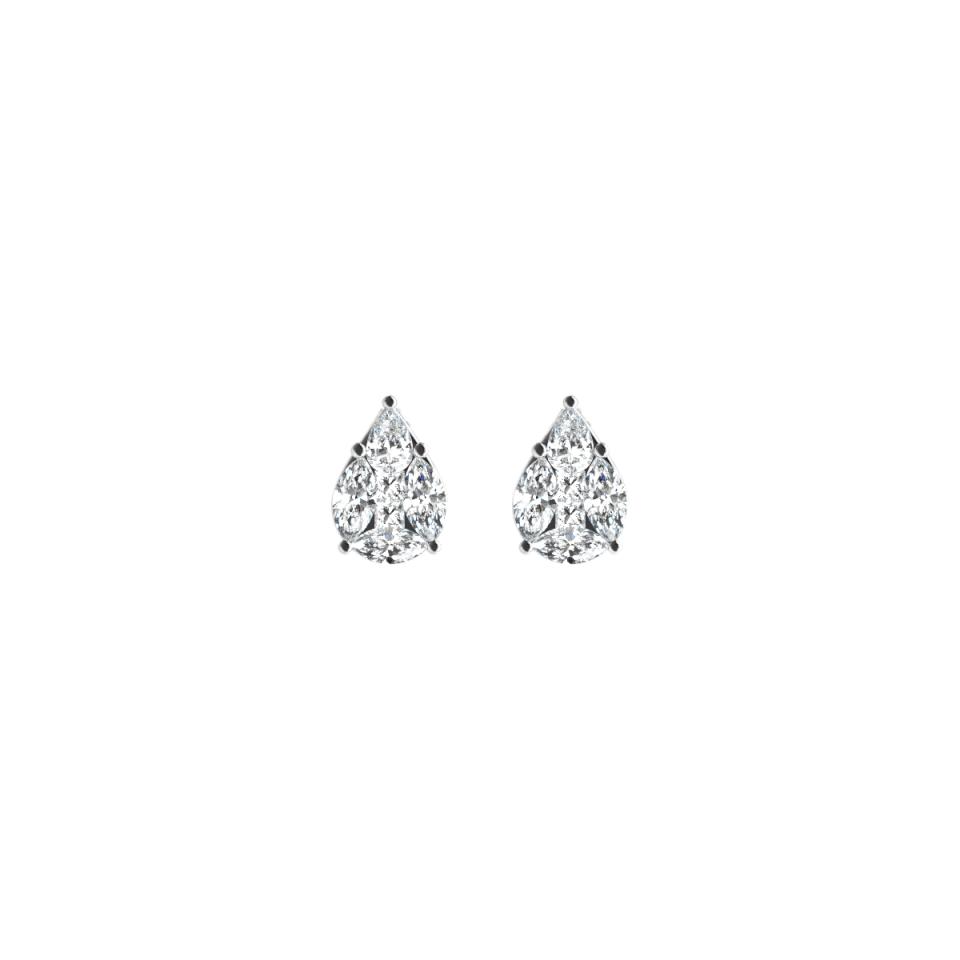 Korloff_Lumiere_Earrings_E222170.png