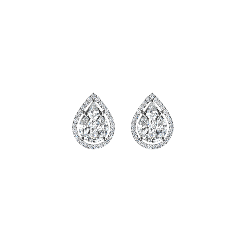 Korloff_Lumiere_Earrings_E222173.png