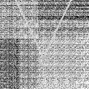 K88 pendant