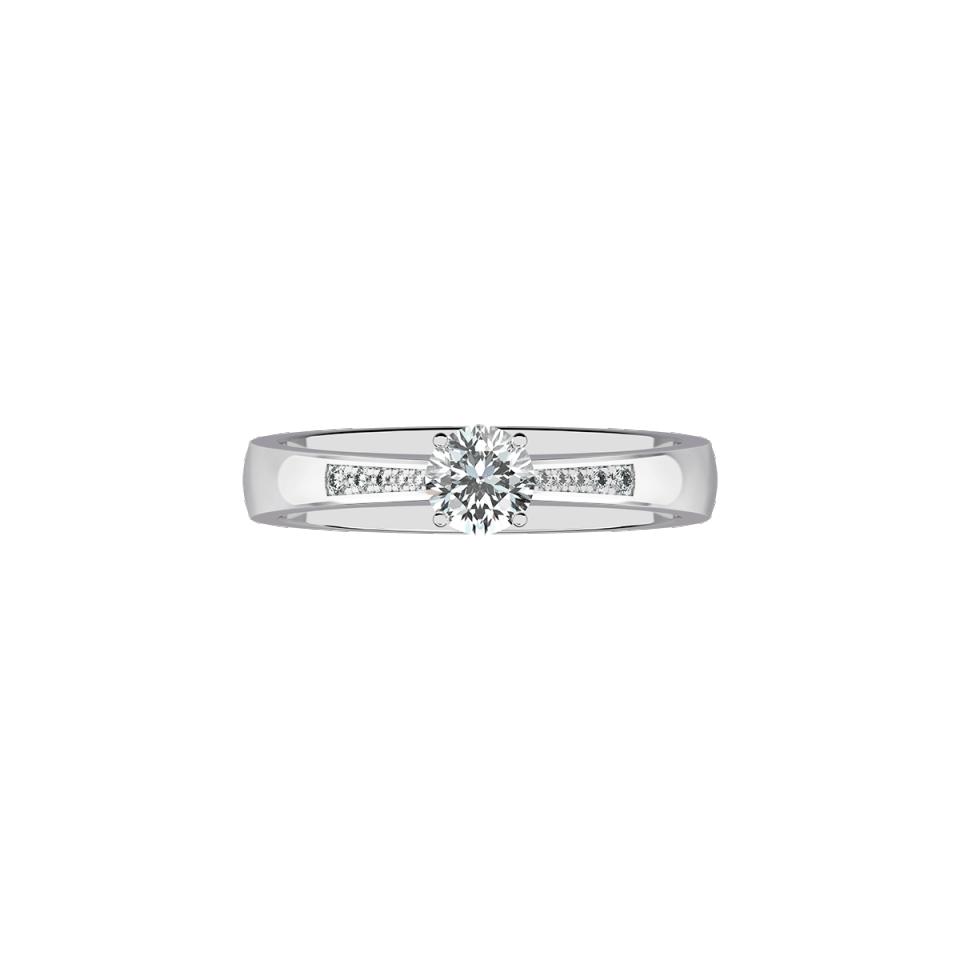 Korloff_Ring_K88_9063DT88OG_2.png