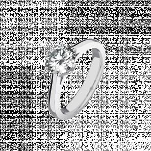 K88 engagement ring