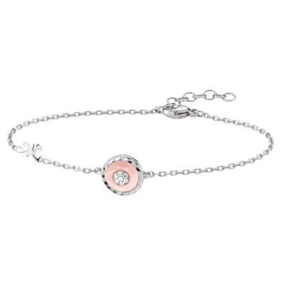 SAINT-PETERSBOURG bracelet