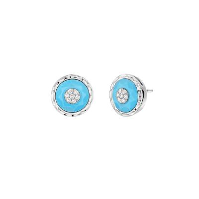 SAINT-PETERSBOURG earrings