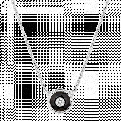 SAINT-PETERSBOURG pendant