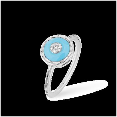 SAINT-PETERSBOURG ring