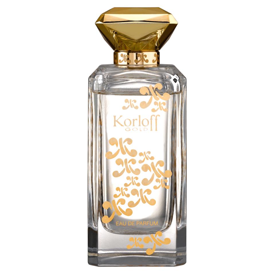 Korloff_parfum_Gold.png