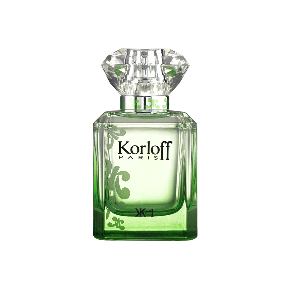 Korloff_parfum_GreenDiamond-50ML.png