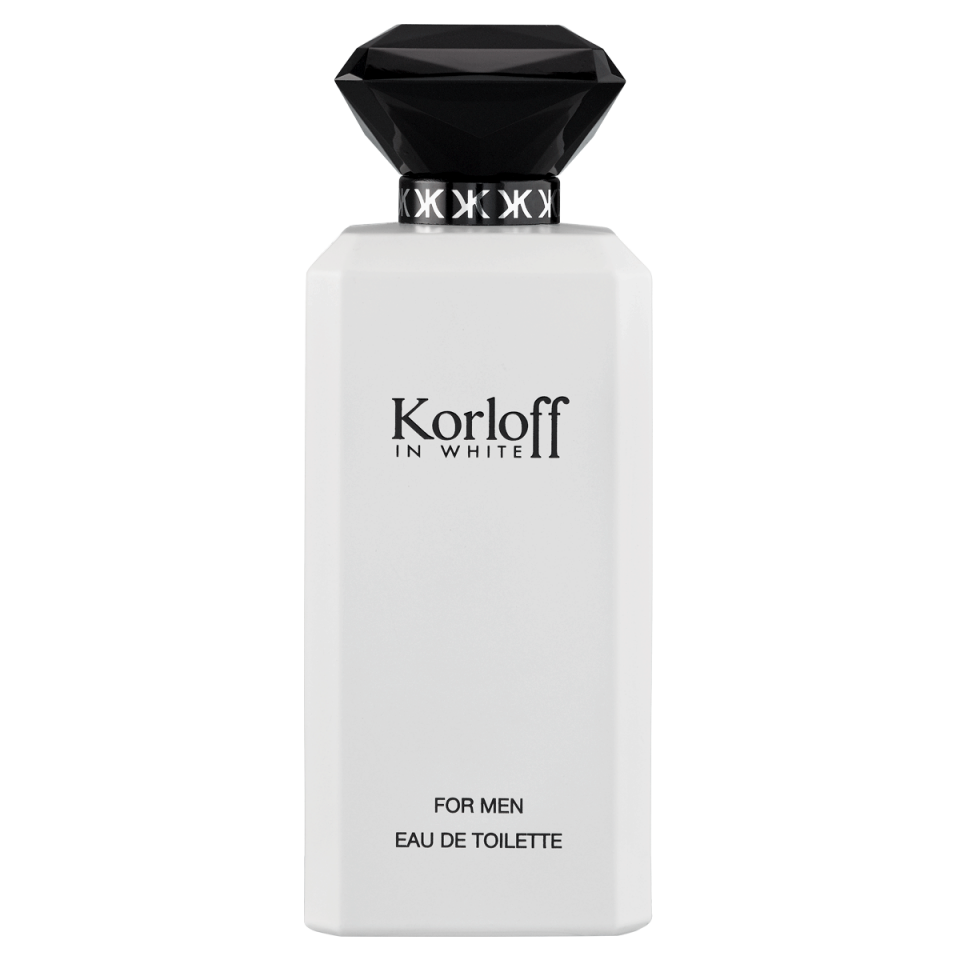 Korloff_parfum_InWhite.png