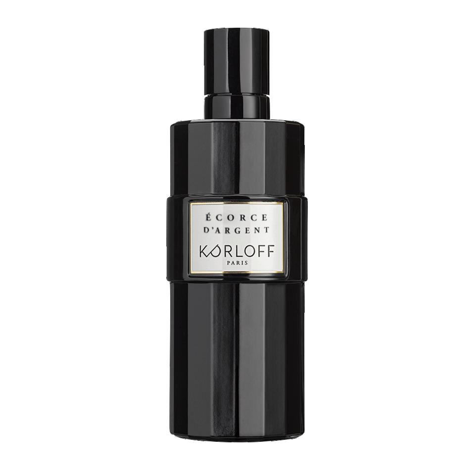 Korloff_parfum_Memoire_écorcedargent.png