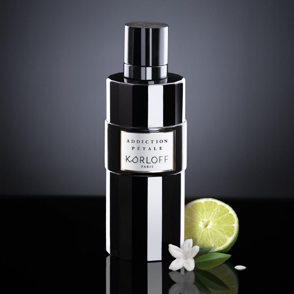 Korloff_parfum_Memoire_addictionpetale_lifestyle.jpg