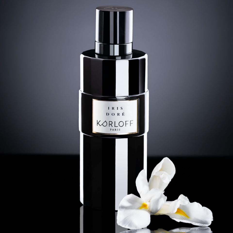 Korloff_parfum_Memoire_irisdoré_lifestyle.jpg