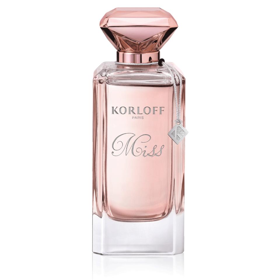 Korloff_parfum_Miss88ML.png