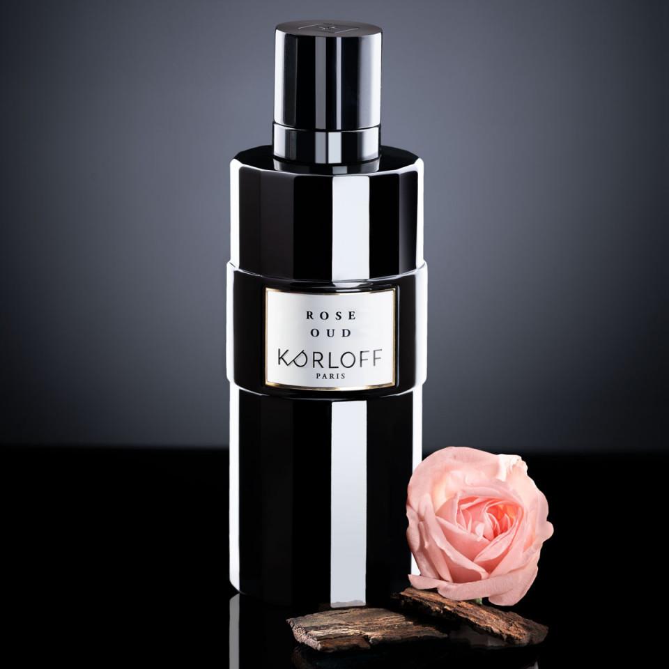 Korloff_parfum_RoseOud_lifestyle.jpg