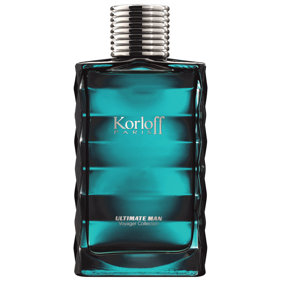 Korloff_parfum_Ultimate-Man.png