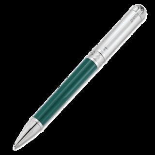 SO BRITISH pen