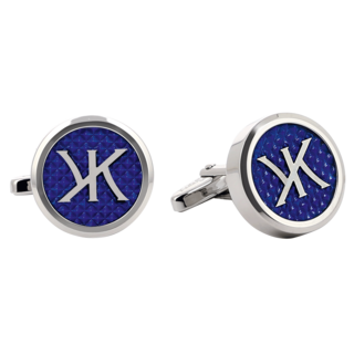 SO BRITISH cufflinks