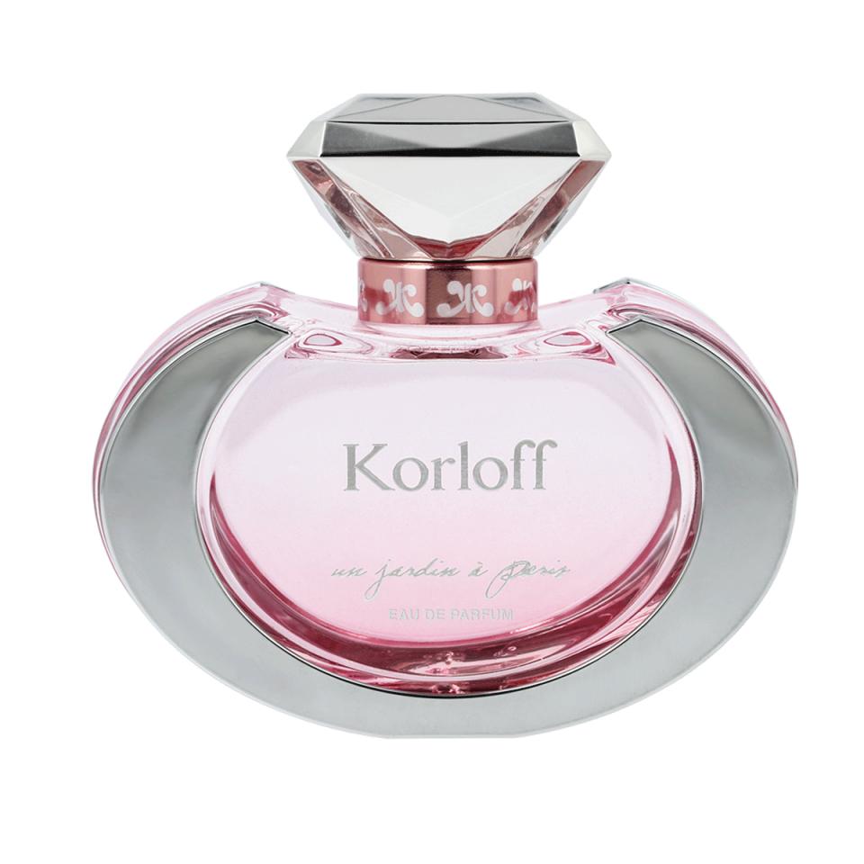 Korloff_unjardinaparis100ML.png