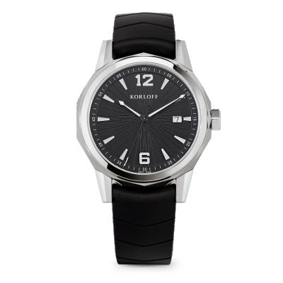 K88 watch