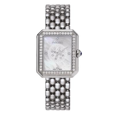 OPERA watch