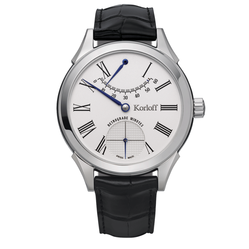 korloff_montre_so-french_04WA1470001.png
